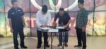 SMK VIP Ma'arif NU 1 Kemiri Tandatangani MoU dengan Nasmoco