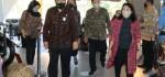 Dari Jumlah Penduduk Indonesia Populasi Anak 30,1 Persen