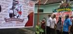 Raih Juara 1, Logo dan Tagline Kopi Purworejo Dilaunching Pjs Bupati