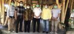 UMP Bali Tidak Naik, Ditintelkam Polda Ajak Serikat Pekerja Tak Lakukan Aksi