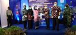 Ponimin Raih Mobil dalam Undian Tabungan Berirama Bank Purworejo