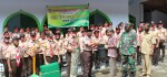 Pengurus Dewan Ambalan SMK YPT Purworejo Dilantik