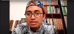 Puskohis IAIN Surakarta Peringati Hari Anti Korupsi Dunia