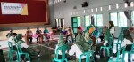Diskusi Sharing Bisnis SMKN 7 Purworejo, Pandemi Ciptakan Insting Bisnis