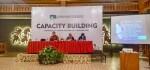 Capacity Building PDAM Purworejo Tingkatkan Kualitas SDM