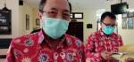 Pemprov Bali Tambah 3 Hotel untuk Karantina Terpusat OTG Covid-19