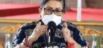Pameran Bali Bangkit Gerakkan Ekonomi di Masa Pandemi