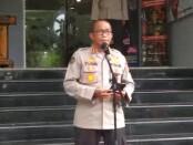 Kabid Humas Polda Metro Jaya Kombes Yusri Yunus - foto: Istimewa