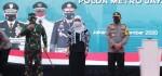 Polda Metro Jaya Bentuk Tim Pemburu Covid-19, Ini Tugasnya
