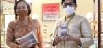 Digelar Secara Hibrid, Pameran 'Bali Bangkit' Role Model di Tengah Pandemi