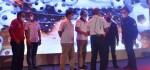 Di Bali, Iwan Bule Singgung Pencoretan Dua Penggawa Timnas U-19
