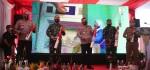 Kapolda Metro Jaya Launching Kampung Tangguh di Cengkareng Jakarta Barat