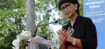 3 Pandangan Indonesia soal Demokrasi di Masa Pandemi pada BDF Ke-13