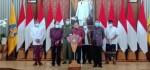 Gubernur Terbitkan SE Kegiatan Nataru dalam Tatanan Kehidupan Era Baru di Bali