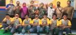 LKS Bidang Commercial Wiring Dilaksanakan di SMK TKM Purworejo