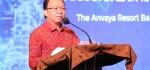Gubernur Bali Dorong BPD Buka Program Pembiayaan KPR