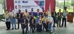 SMKN 1 Purworejo Borong Juara dalam LKS Tingkat Kabupaten