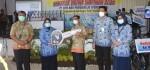 Sartini Raih Hadiah Utama Undian Simpanan BKK Purworejo