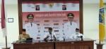 Muncul Polemik, Pemerintah Revisi Aturan Liburan Nataru, Termasuk Kunjungan ke Bali