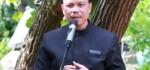 Bali Raih Predikat Terbaik Strategi Nasional Pencegahan Korupsi