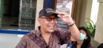 Diduga Hina Gubernur Koster, 2 Akun Medsos Dilaporkan ke Polda Bali