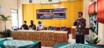SMPN 4 Purworejo Gelar Workshop Akreditasi dan Penjaminan Mutu Pendidikan