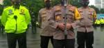 Polda Metro Jaya Terjunkan 5.800 Personel Jaga Malam Pergantian Tahun