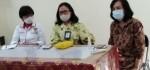 KPPAD Bali Sebut Pelaku Pembunuhan Karyawati Bank Menyesal