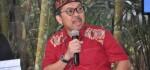 Inflasi Desember di Bali Terdorong Peningkatan Permintaan Libur Akhir Tahun