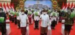 Bali Dapat Jatah Pengelolaan Hutan Sosial dan Adat dari Pemerintah Pusat