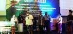 BPR di Bali Luncurkan Satu Produk 'Tabungan Arisanku Bersama BPR Bali'