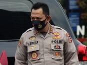 Komjen Pol. Drs. Listyo Sigit Prabowo, M.Si - foto: Istimewa