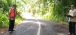 Tangani Jalan Rusak, BPJ Magelang Wilayah 2 Intensifkan Tim Sapu Lubang