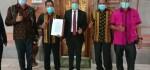 Menjawab Peningkatan Kualitas SDM, Institut Nasional Flores (INF) Segera Dibuka di Nagekeo