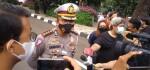Polda Metro Jaya Perluas Pemasangan Kamera Pantau Pelanggaran Lalu Lintas