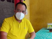 Ketua LAPAAN RI Jawa Tengah BRM. Kusumo Putro, SH, MH. - foto: Istimewa
