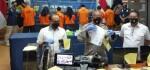 Polisi Ringkus 8 Orang Pembuat Hasil Swab dan Antigen Palsu