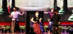 Bulan Bahasa Bali Tahun ini Dibuka Tanpa Penonton
