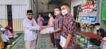 Dies Natalis ke 52 SMK YPT Purworejo, Berharap Jadi Sekolah Unggulan