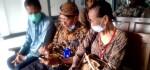 Ahli Waris Minta Walikota Solo yang Baru Hormati Putusan MA Soal Tanah Sriwedari