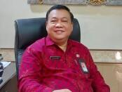 Kepala Dinas PMD Dukcapil Provinsi Bali Putu Anom Agustini - foto: Istimewa