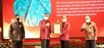 Gubernur: Hak Paten Kekayaan Intelektual Punya Efek Ganda