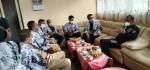 Kunjungan Anggota DPD RI ke PGRI Purworejo, Guru Honorer Berpeluang Jadi P3K