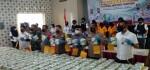 Polisi Bongkar 305 Kg Sabu-sabu Jaringan China dan Malaysia