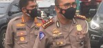 Antisipasi Liburan Imlek di Jakarta, Ada Test Antigen Drive Thru