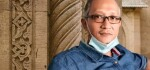 Pendapat Saksi Ahli UGM Terkait Gugatan terhadap Yayasan Baru Akper Pemkab Purworejo