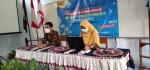 40 Siswa SMK Batik Purworejo Ikuti LDK