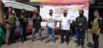 Gandeng PMI, Komunitas Driver Online Bali Kumpulkan 100 Kantung Darah