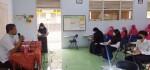53 Siswa SMK Kesehatan Purworejo Ikuti Pembekalan SNMPTN