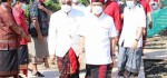9 Kabupaten di Bali Berdiri Gedung Majelis Desa Adat